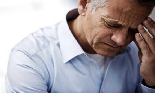 Thiếu máu não là bệnh lý thường gặp ở người cao tuổi