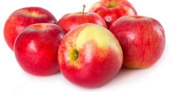 Thực phẩm giúp đẩy lùi căn bệnh ung thư phổi hữu hiệu