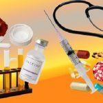 Tiết kiệm chi phi điều trị viêm gan C với phác đồ mới
