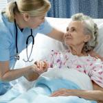 Người mới phẫu thuật ung thư dạ dày thường có triệu chứng gì?