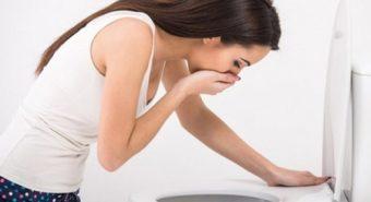 8 triệu chứng ung thư dạ dày cần biết để điều trị kịp thời