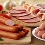 Thịt chế biến sẵn tiềm ẩn nguy cơ gây ung thư