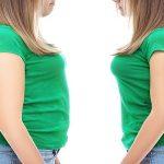 Ung thư dạ dày có liên quan đến rượu, thịt và béo phì