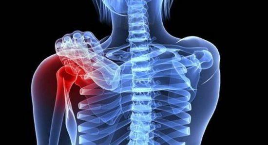 Một trong những cách phòng tránh ung thư xương hiệu quả đó chính là rèn luyện thân thể bằng các hoạt động thể dục thể thao
