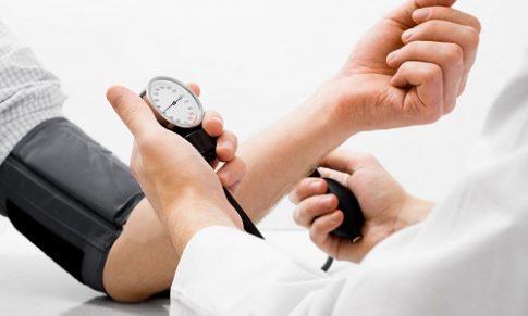 Viêm gan C tăng nguy cơ bệnh tim mạch như thế nào
