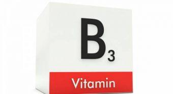 Vitamin B3 đẩy lùi ung thư da hiệu quả