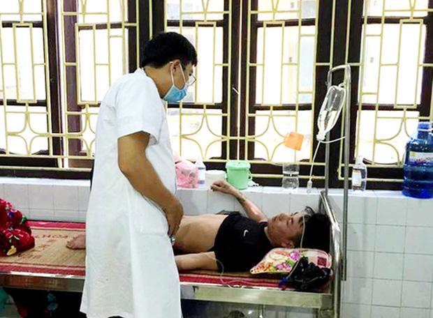 Xuất hiện tỉnh đầu tiên công bố dịch sốt xuất huyết