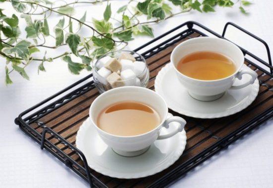 Mua trà tam thất xạ đen ở đâu chất lượng nhất?