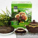 Phương pháp chế biến nấm lim xanh chuẩn? Cách bảo quản nấm lim rừng